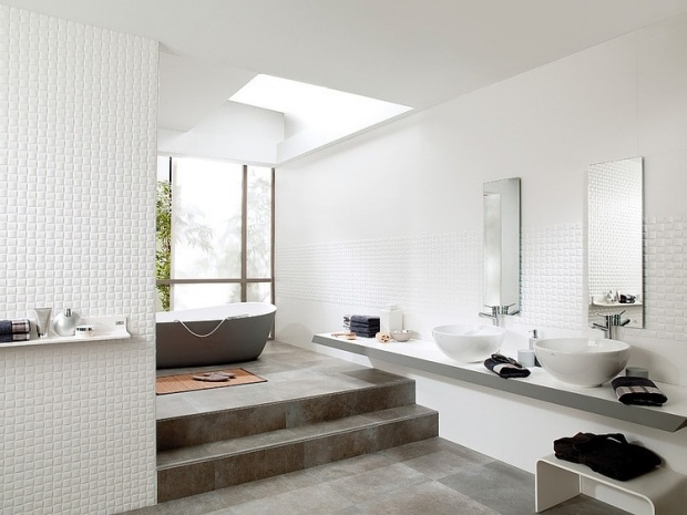 Badezimmer 30Er Jahre u2013 massdentsinfo - badezimmer 30er