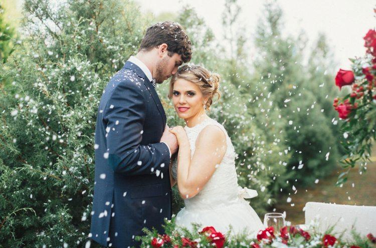 Posen Fur Fotoshooting Hochzeit Timeless Wedding 2020 03 04
