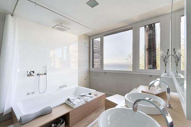 Badezimmer 30Er - Design - badezimmer 30er jahre