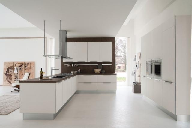 Renovierte Moderne Kuche Architektonischen Charakter ~ Beste Renovierte  Moderne Kuche Architektonischen Charakter