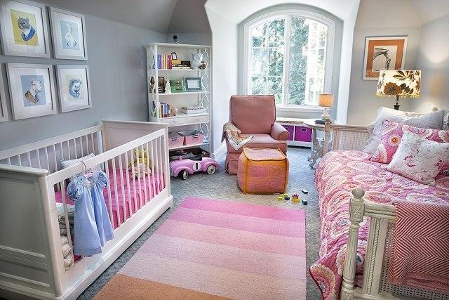 Mobel Kinderzimmer Wahlen U2013 Edgetagsinfo   Lounge Schaukelsessel Ivy  Designt Nach Den Prinzipien Der Biomimikry