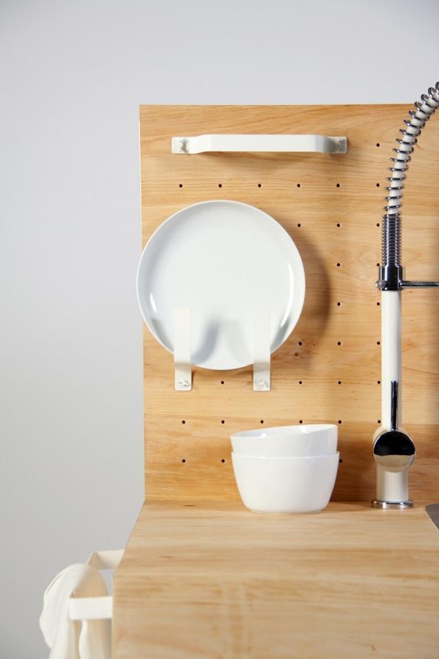 Kompaktes Minikueche Design Konzept u2013 edgetagsinfo - kompaktes minikueche design konzept