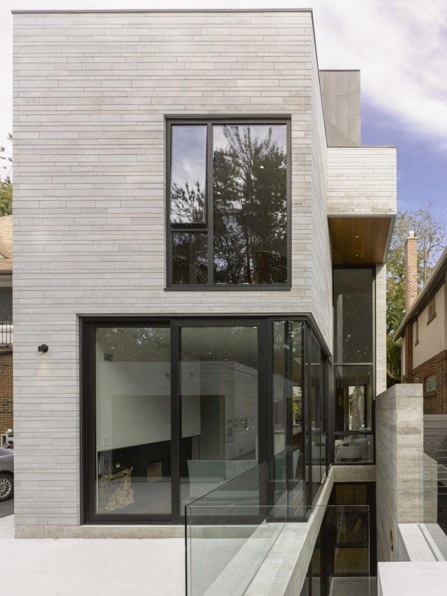 Haus Einrichten Wohnkonzept Sichtbeton. 29 Besten Unikate Beton .