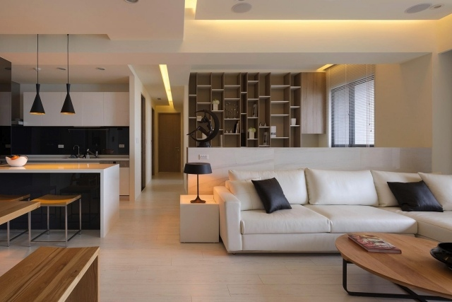 Kursi Sofa Ruang Tamu, Sofa Mewah Bangku Kursi Pinterest Sofas - beleuchtung für wohnzimmer