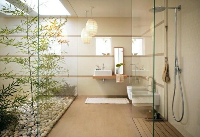 Best Einrichtungsideen Im Japanischen Stil Zen Ambiente Contemporary ...