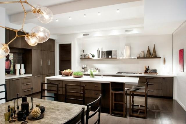 Küche Planen Ideen olegoff - 20 ideen kuchen planung renomierten herstellern
