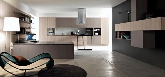cleveres kuchen design best cleveres kuchen design pictures home ...