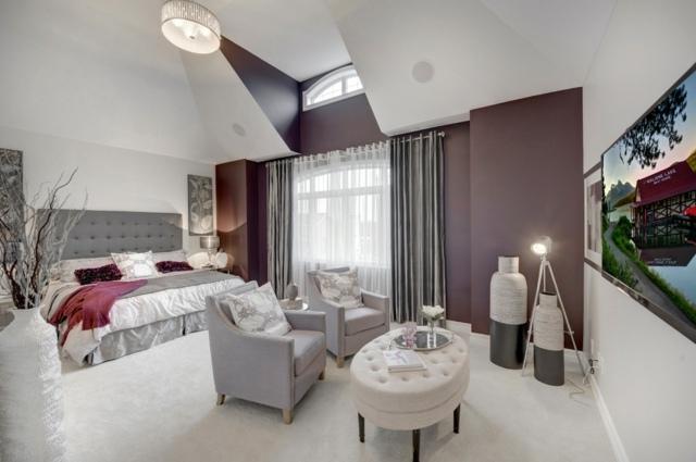 farbgestaltung-fur-schlafzimmer-das-geheimnisvolle-lila-101 ...