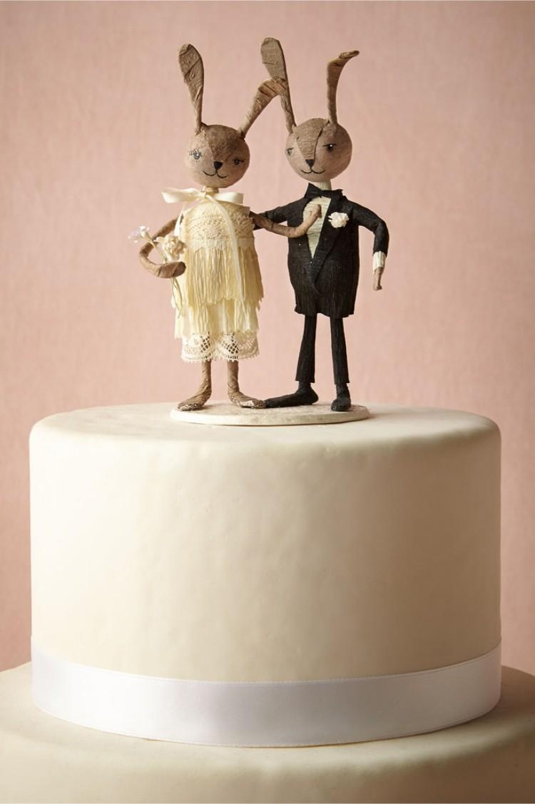 Kuchen Deko Hochzeit Us 1 25 7 Off Lustige Mr Und Frau Wein Glas