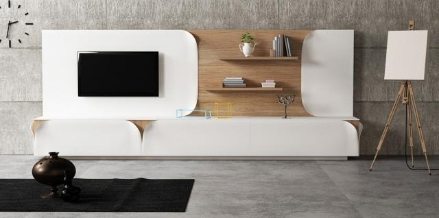 Designer Mobel Brabbu Geschichten - Design