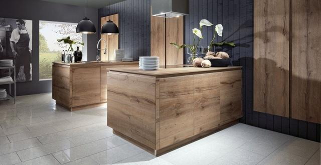 Moderne Kochinsel. 1172 Best Kitchen Images On Pinterest Kitchen
