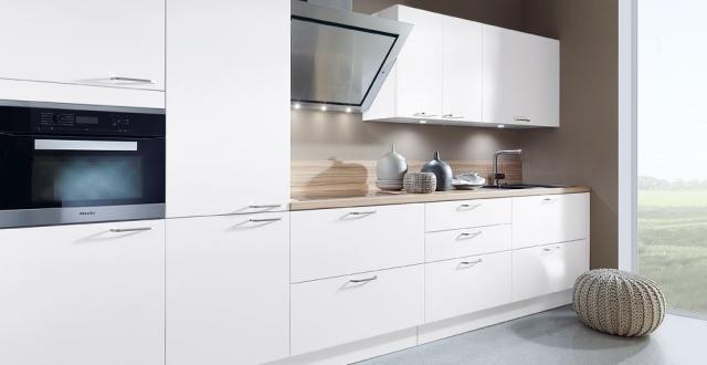 Moderne-schroder-kuchen-99 home design interior luxury schröder - moderne schroder kuchen