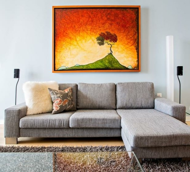 Das richtige sofa furs wohnzimmer auswahlen nutzliche kauftipps  Das richtige sofa furs wohnzimmer auswahlen nutzliche kauftipps ...