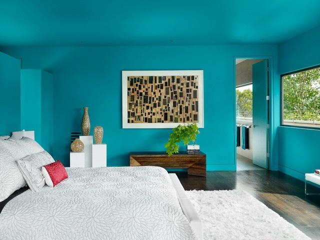 FAIRWEAR BIO Hoodie Pullover grau schwarz BAUM - farbe für schlafzimmer
