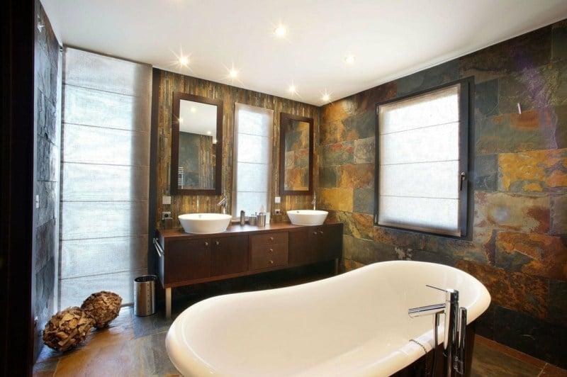 badezimmer 24 - entwurf.csat.co', Badezimmer ideen