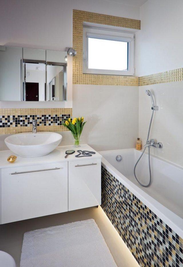 20170124205105 badezimmer modern gestalten ~ easinext.com