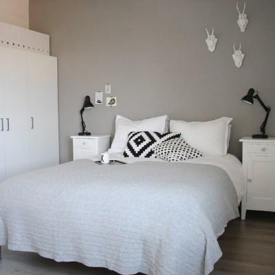 Wohnideen Schlafzimmer Dachschräge:    schönsten ideen sein ...