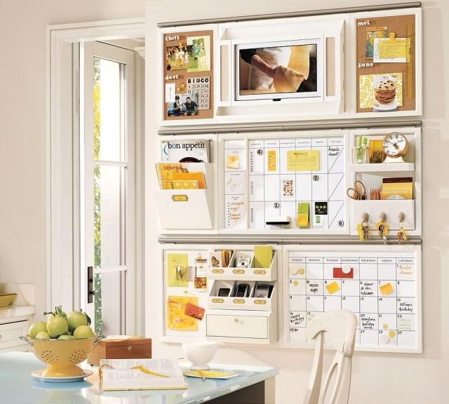 Kuchenwandgestaltung Ideen Fliesen Glas villawebinfo - kuchenwandgestaltung ideen fliesen glas