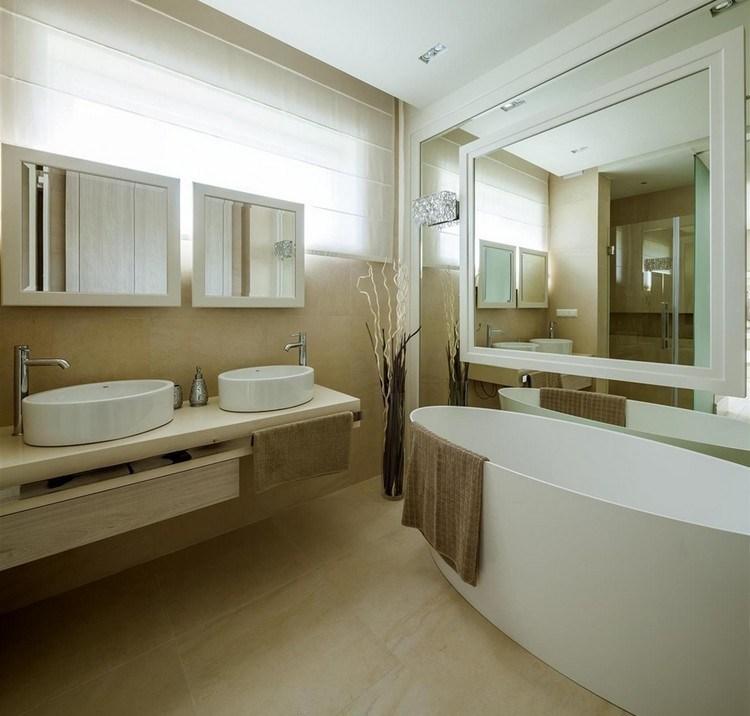 Modernes Badezimmer. Die Besten 25 Moderne Badezimmer Ideen Auf .