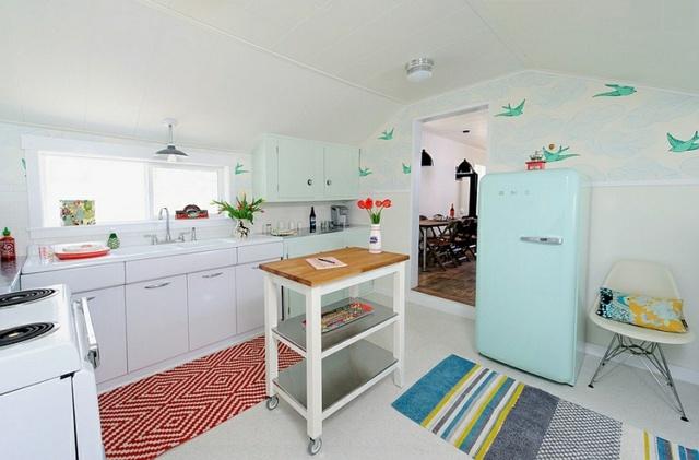 Kücheninsel Design | Möbelideen. Suchergebnis Auf Amazon.de Für