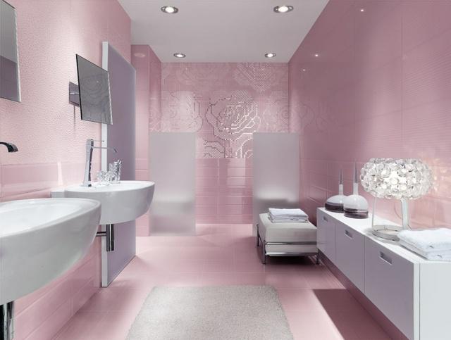 Badezimmer 94 Prozent - Design - badezimmer 94 spiel