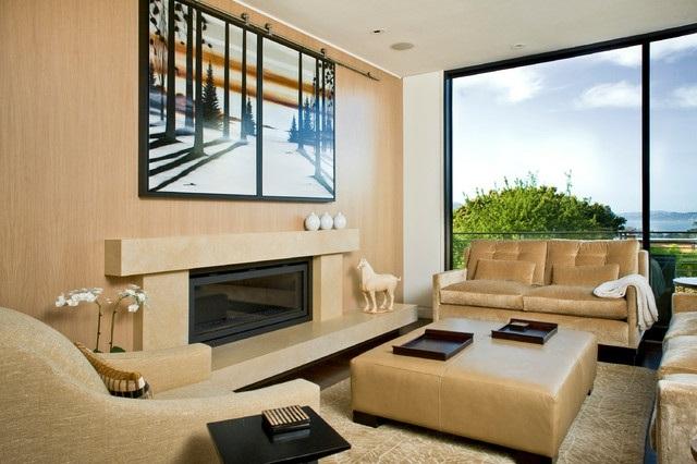 Datoonz u003d Heimkino Teppich Wand ~ Várias idéias de design - heimkino wohnzimmer ideen