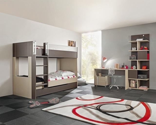 Uncategorized-K-Hles-Moderne-Schlafzimmermobel-Und-Emejing-47