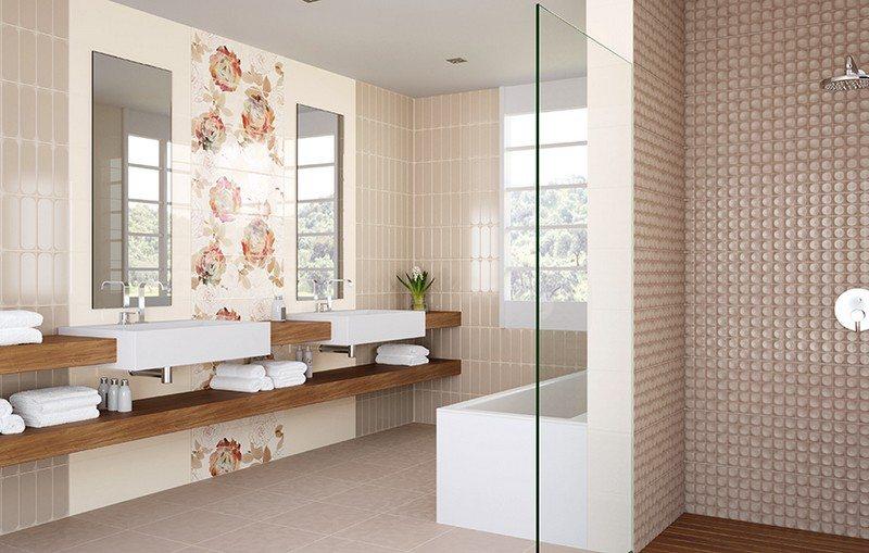 deavita wp-content uploads 2014 08 Moderne - boden für badezimmer