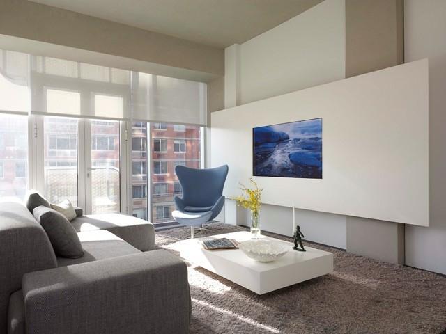 schöne einrichtungsideen für wohnzimmer mit fernseher schone, Badezimmer ideen