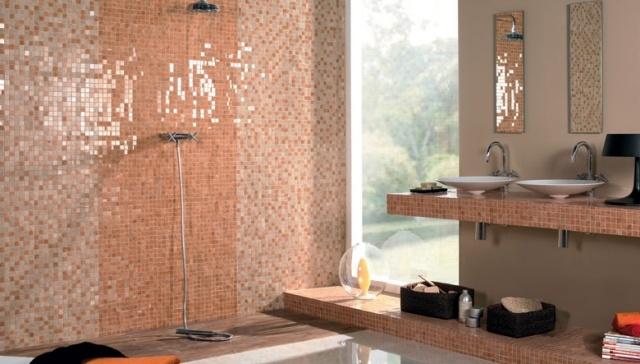 Badezimmerfliesen Hochglanz Creme ~ Alle Ideen für Ihr Haus Design - badezimmerfliesen hochglanz creme