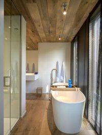 104 moderne Badezimmer Bilder, die Sie zum Trumen bringen