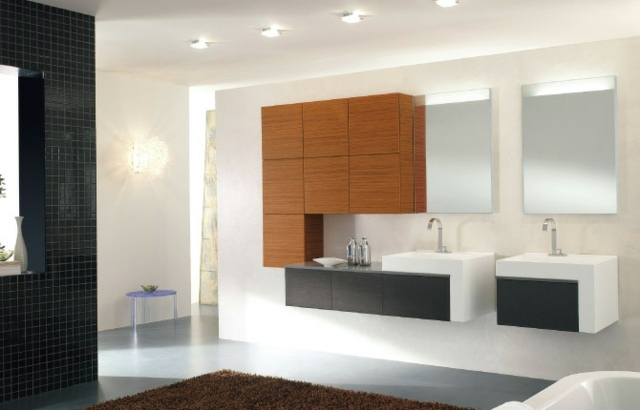 badezimmer 94 prozent - haus.csat.co, Badezimmer ideen