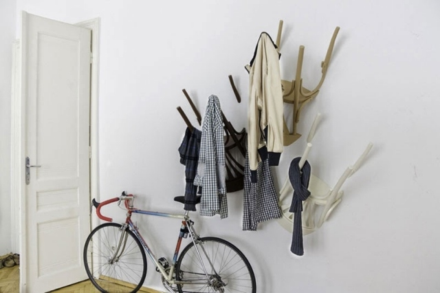 Garderobe Coole Ideen ~ Speyedernet u003d Verschiedene Ideen für die - garderoben ideen