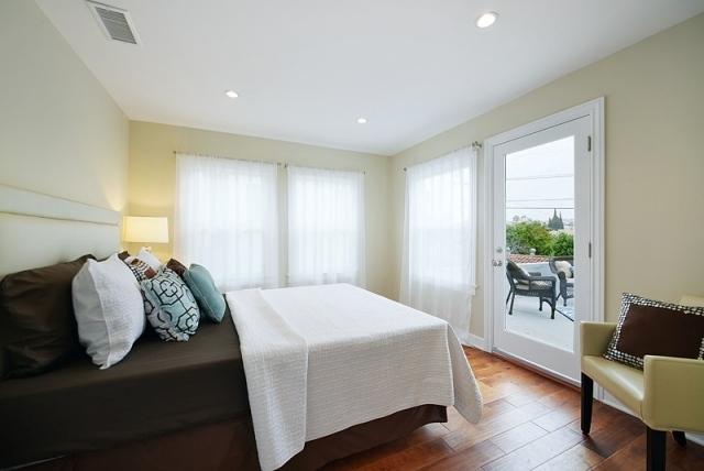 Kleines Schlafzimmer Fensterfront Sammlung - alitopten.com -