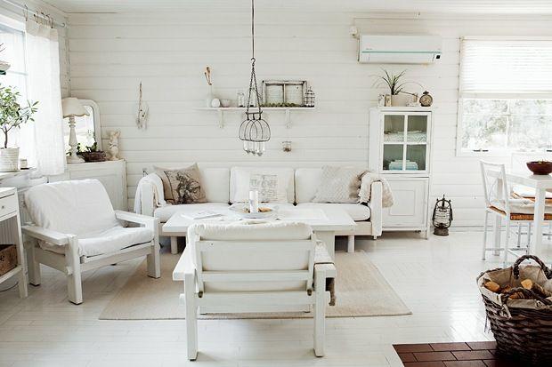 wandbilder landhausstil wohnzimmer