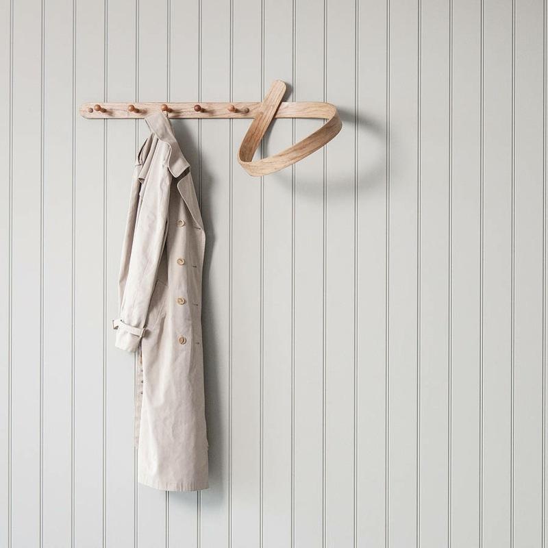 Garderobe Kreativ Ideen ~ Speyedernet u003d Verschiedene Ideen für - garderoben ideen