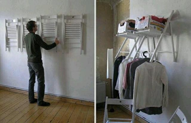 Deko selber machen - 30 kreative und originelle Ideen - wohnzimmer deko selbst gemacht