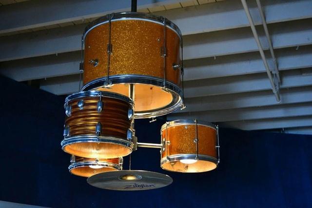 Deko selber machen - 30 kreative und originelle Ideen - dekoration k che selber machen