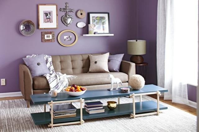 Deko-und-einrichtung-ideen-in-beige-mit-diversen-farbkombinationen ...