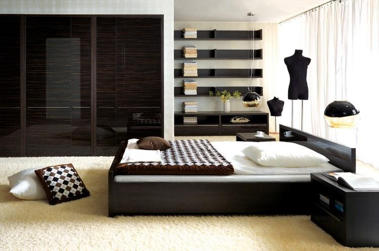 Schlafzimmer Ideen Gestaltung ~ artownit for  - gestaltung schlafzimmer ideen