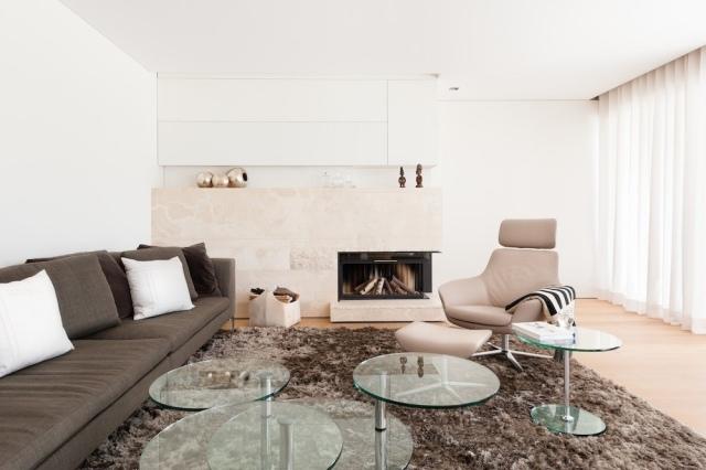 Fernsehsessel im wohnzimmer relaxmobel hausbillybullock - fernsehsessel im wohnzimmer relaxmobel