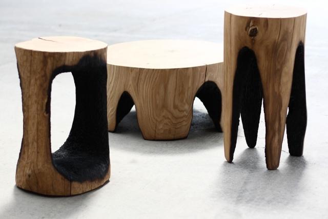 Schön Designmobel Aus Holz Kaspar Hamacher U2013 Edgetagsinfo   Designklassiker  Stuhl Bkf Moebel