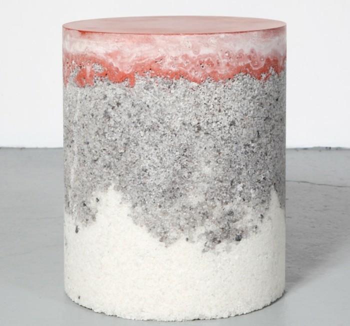 designer mobel salz amma | node2010-hausdesign.paasprovider.com