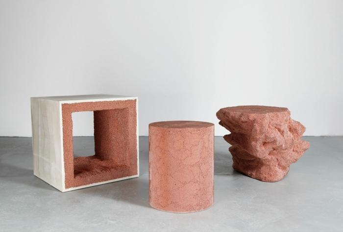 Schön Emejing Designer Mobel Salz Amma Pictures   House Design Ideas .