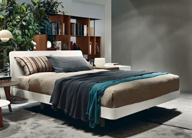 Bumper designer bett marc newson hochwertiger schlaf  stunning liffey bett mit schubladen von shimna contemporary ...
