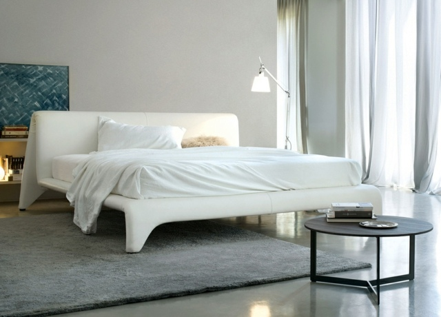 Beautiful Liffey Bett Mit Schubladen Von Shimna Ideas - Rellik.us ...