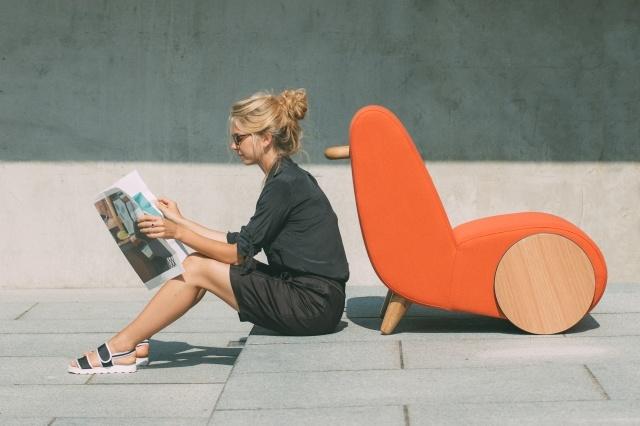 Inspirieren-ontwerpers-kreativ-relax-sessel-91 112 best - inspirieren ontwerpers kreativ relax sessel
