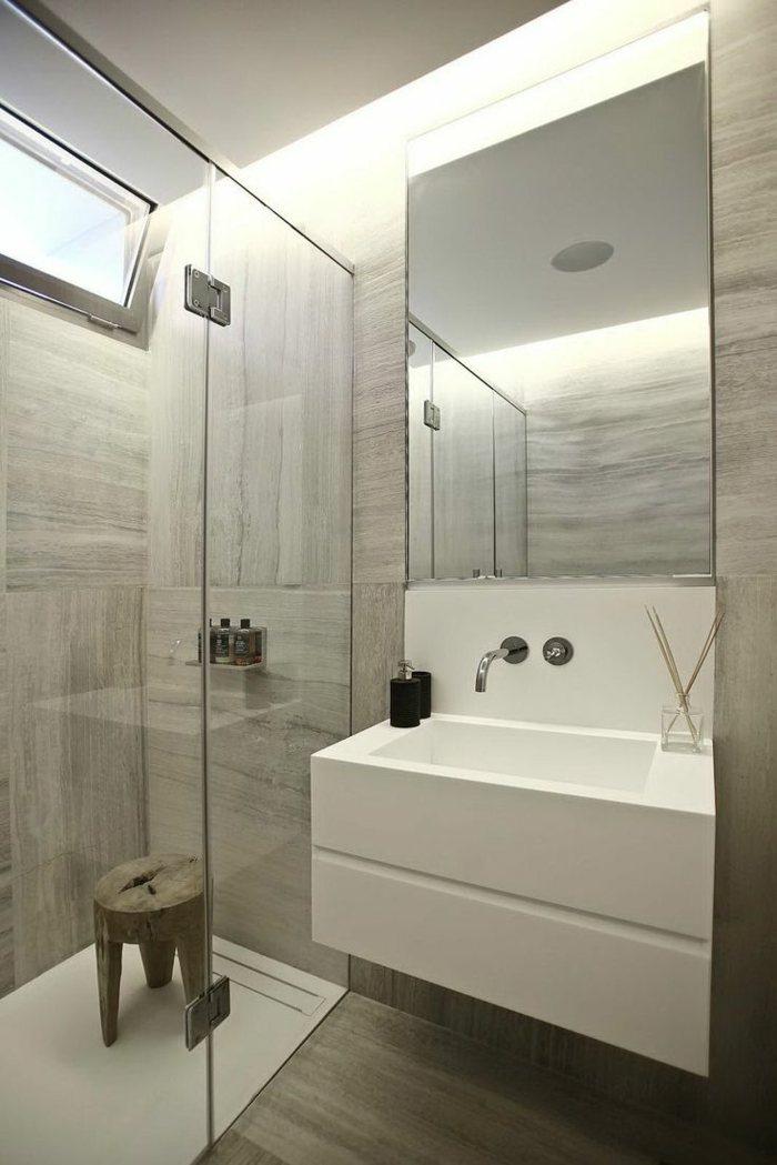 Badezimmer Einrichtung Kleines Bad ~ Speyedernet u003d Verschiedene - badezimmereinrichtung