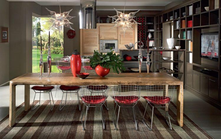 Home » Holzmobel Design Naturlandschaft » Esszimmermobel Iwashmybike.  Esszimmermobel Iwashmybike