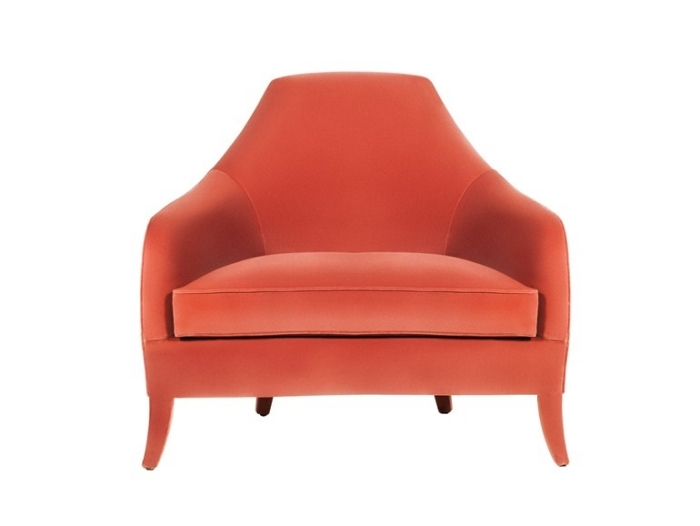 Awesome design armsessel schlafcouch flop contemporary house design ideas - Design armsessel armlehnstuhle retro ...